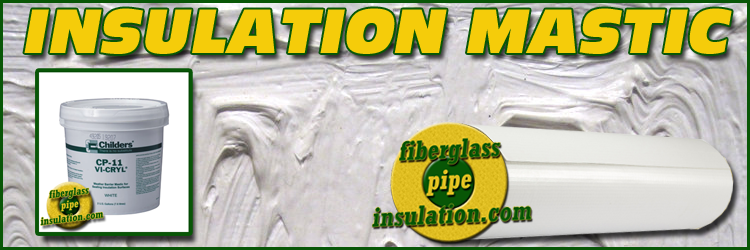 childers-cp-11-mastic-for-fiberglass-pipe-insulation.png