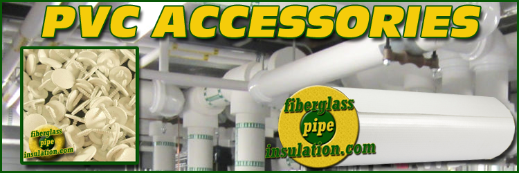 pvc-fitting-cover-insulation-tacks.png
