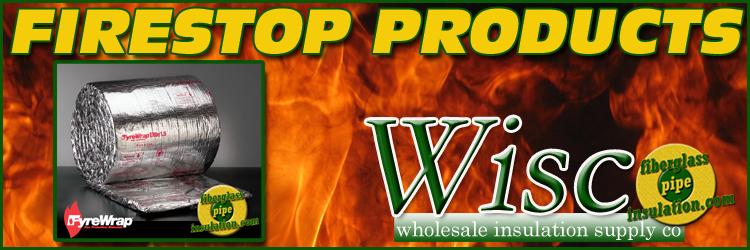 wisco-firestop-products-banner-fyrewrap-elite.png