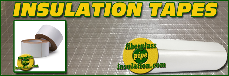 wisco-insulation-tapes.png
