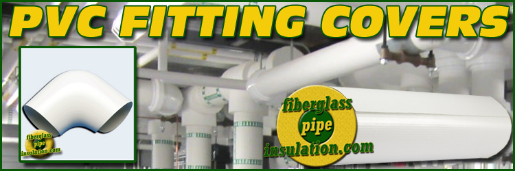 wisco-pvc-fitting-cover-for-pipe-insulation-header.png